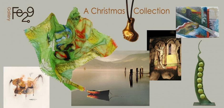 171213 Christmas Hours Web