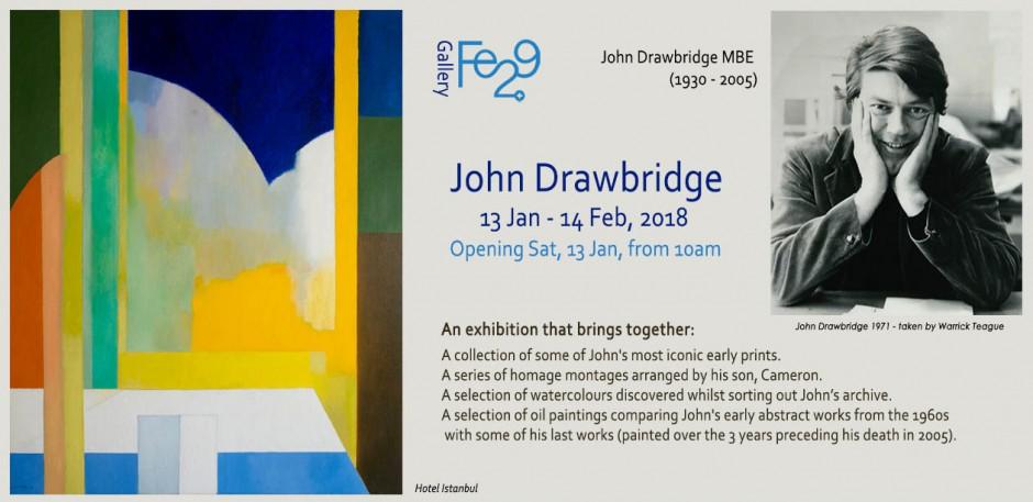 171222 John Drawbridge Paintings Web Page 16cm