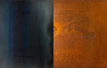 Art Thumbnail - First Light 1