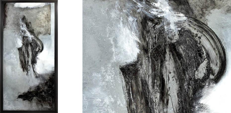 Artworks - Black Alchemist