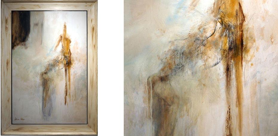 Artworks - Indecision