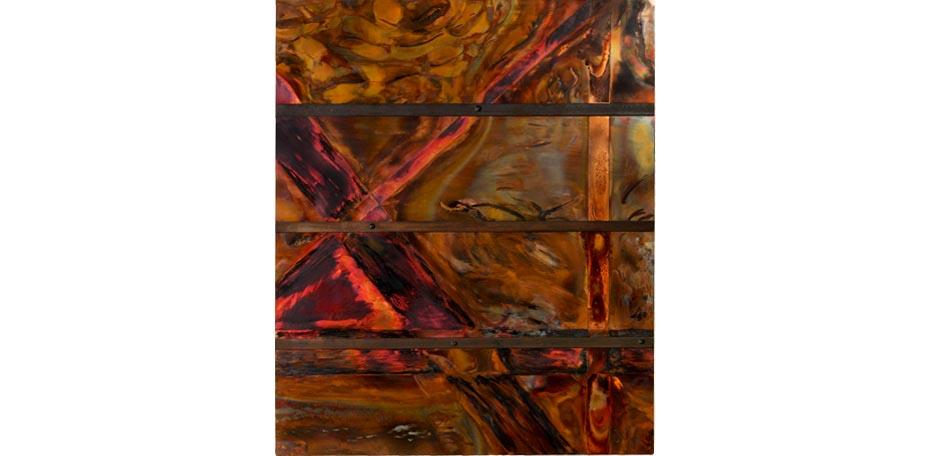 Artworks - Transcending Pathos