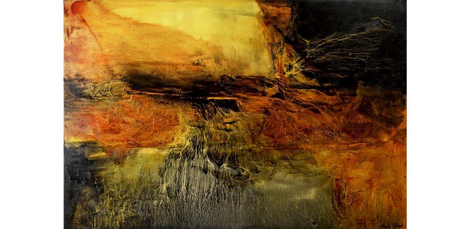 Artworks - Untitled