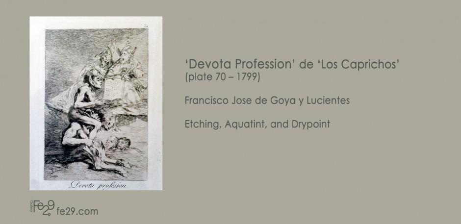16-08-17 Artworks Goya 2 Web Page 960 x 456