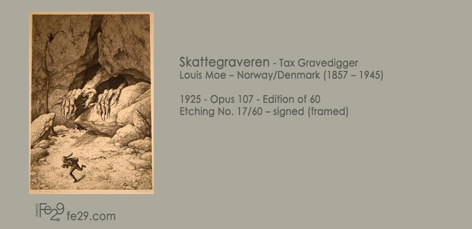 16-08-17 Artworks Gravedigger WEb Page 960 x 456