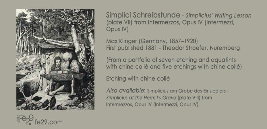 16-08-17 Artworks Max Klinger WEb Page 960 x 456