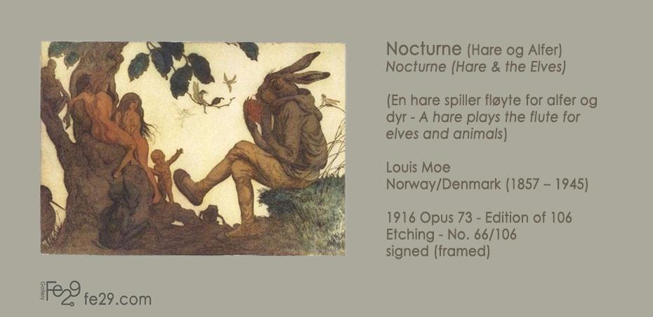 16-08-17 Artworks Nocturne WEb Page 960 x 456