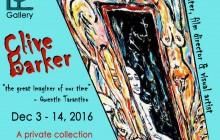 16-11-28 a Rack Card - Clive Barker