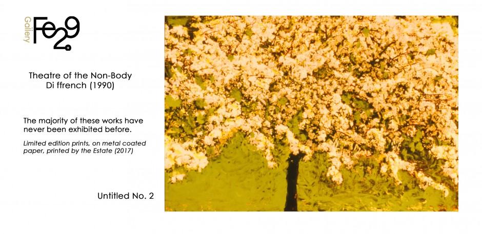 170922 - Untitled No 2 - Tree