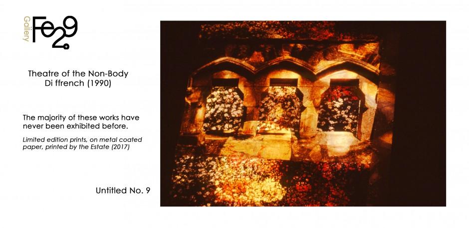 170922 - Untitled No 9 - Dark 3 Arches