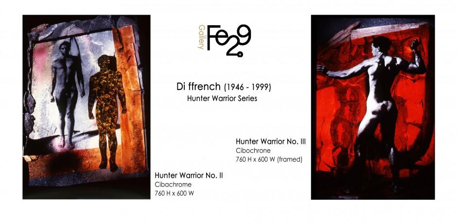 17-04-24 - Hunter Warrior Smaller