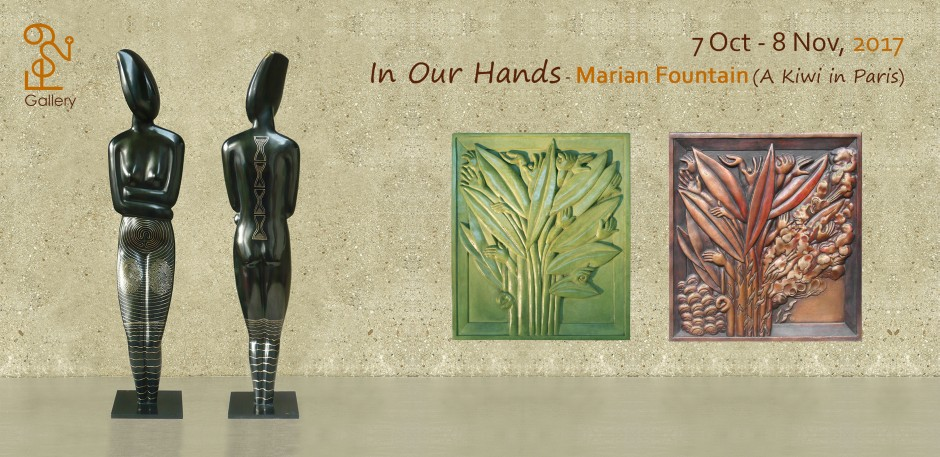 170925 - Marian Fountain - In Our Hands Images 2
