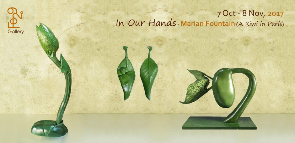 170925 - Marian Fountain - In Our Hands Images 4a